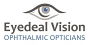 Opthalmic Opticians and Contact Lens Practitioners. For independant, honest and friendly advice and service.