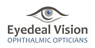 Opthalmic Opticians and Contact Lens Practitioners. For independant, honest and friendly advice and service Click here for more details