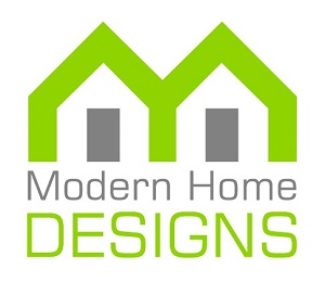 <b>Modern Home Designs</b><p>All aspects of building work including: