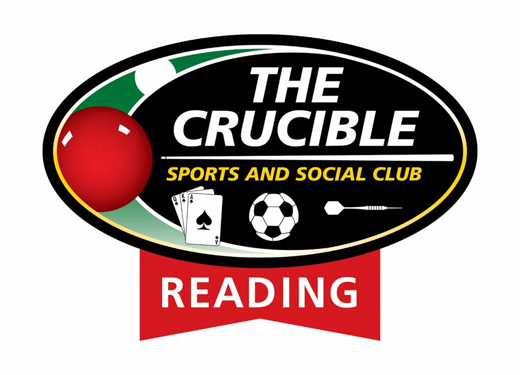Coming soon in 2019.... The Crucible Sports & Social club, Reading