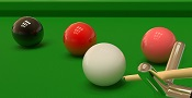 MORE SNOOKER INFO. HERE