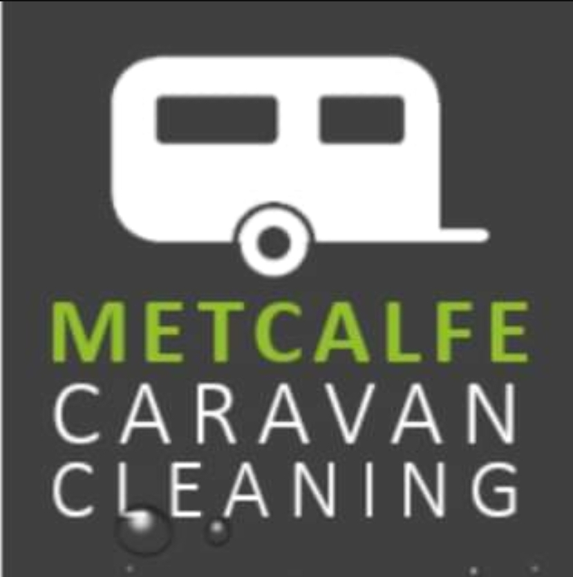 Is your van in need of a clean? Does it need cleaning before winter? Covering Newcastle Northwards, Tourer, Static or Motorhome's can be done Mobile, Site or Lockup Tourer - Roof (optional but price dependent upon inspection), Full Body, Windows & Tyres Dressed. Static - Full Body, Windows, Drainpipes & Gutters. Motorhome - Roof (optional, price dependent upon inspection), Full Body, Windows & Tyres Dressed. Give me a call to discuss 07928 196659 Or email: mety1.am@gmail.com Cheers, Andy Metcalfe